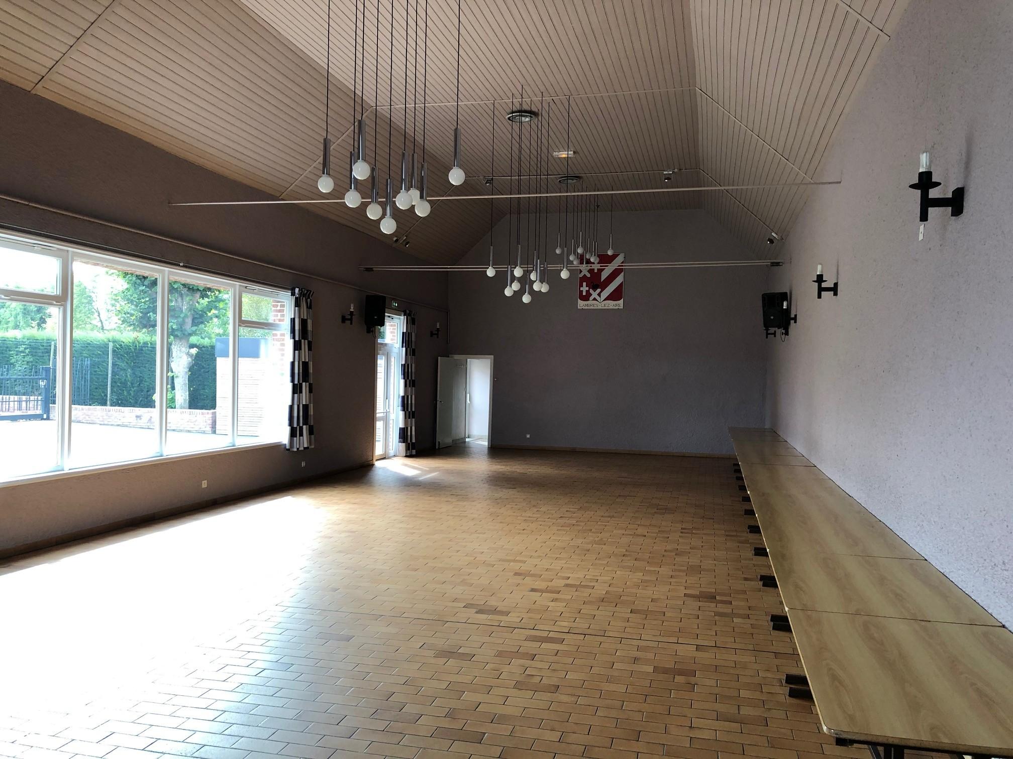 Salle des fetes interieur 2