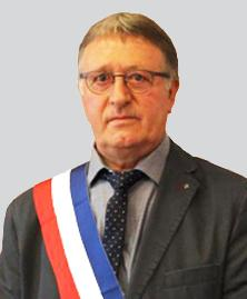 Denis prevost maire 1
