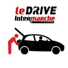 Drive intermarche