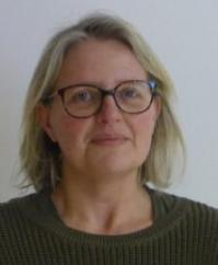 Isabelle grignon